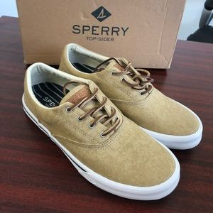 Other - Sperry LL CVO Mens Size 8&9 Wide